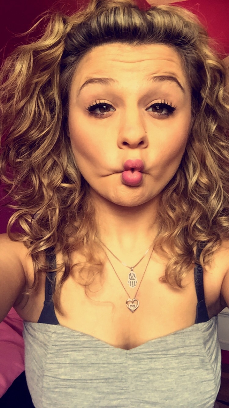 Hairstyles for Curly Hair Hairstyles for Curly Hair new picture