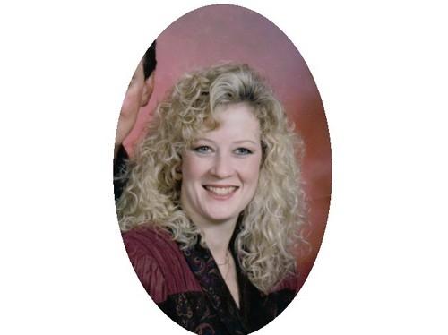 Neelia - Blonde, 2b, Long hair styles, Readers, Female, Curly hair Hairstyle Picture