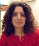 Susan Martin - Brunette, 2b, Wavy hair, Medium hair styles, Readers, Female Hairstyle Picture