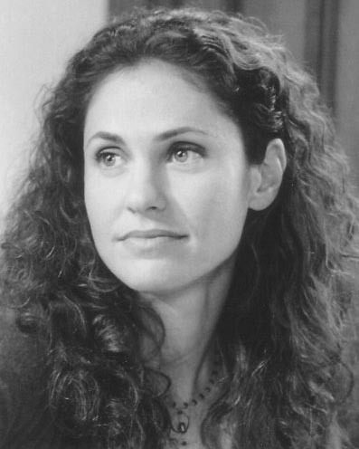 amy brenneman instagramamy brenneman robert de niro, amy brenneman, amy brenneman instagram, amy brenneman twitter, amy brenneman heat, amy brenneman fansite, amy brenneman daughter, amy brenneman net worth, amy brenneman imdb, amy brenneman abortion, amy brenneman schlaganfall, amy brenneman vita privata