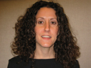 Jackie Linder - Brunette, 3b, Medium hair styles, Readers, Female, Curly hair Hairstyle Picture