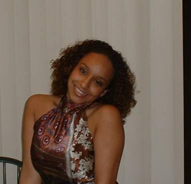 berrygrl - Brunette, 3b, 3c, Medium hair styles, Long hair styles, Afro, Readers, Female, Curly hair Hairstyle Picture