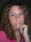 Moni - Blonde, 3b, Medium hair styles, Readers, Female, Curly hair Hairstyle Picture