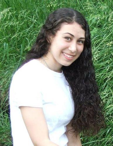 Sarah - Brunette, 2b, Wavy hair, Long hair styles, Summer hair, Readers, Female Hairstyle Picture