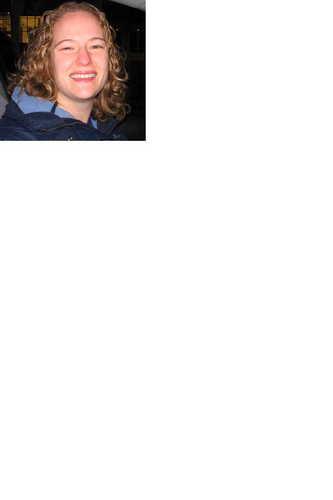 Kelly - Blonde, 2b, Wavy hair, Medium hair styles, Readers, Female Hairstyle Picture