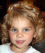 Camryn Isabella