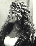 Dyan Cannon - 3a, Celebrities, Long hair styles, Female, Curly hair Hairstyle Picture