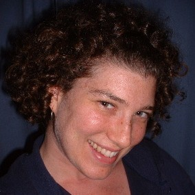 Tia - Brunette, 3b, Short hair styles, Readers, Female, Curly hair Hairstyle Picture