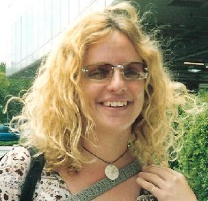 Kim - 2a, Blonde, Wavy hair, Medium hair styles, Readers, Female Hairstyle Picture