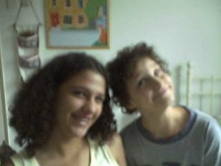 curlz that rock! - Brunette, 3a, Short hair styles, Medium hair styles, Kids hair, Readers, Curly hair Hairstyle Picture