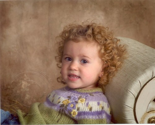 Ava Belle - Blonde, Short hair styles, Kids hair, Readers, Curly hair Hairstyle Picture