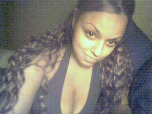 edlin fernandez - Brunette, 3b, Long hair styles, Readers, Female, Curly hair Hairstyle Picture