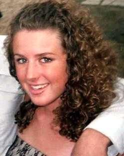 Rae - Brunette, 3b, Medium hair styles, Readers, Female, Curly hair Hairstyle Picture