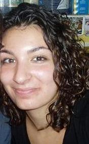 nothingbutcurls - Brunette, 3b, 3a, Medium hair styles, Readers, Female, Curly hair Hairstyle Picture