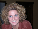 Kelly - Blonde, 3a, Short hair styles, Readers, Female, Curly hair Hairstyle Picture