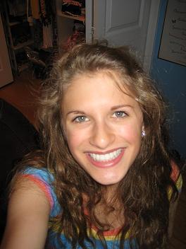 Rachel - Brunette, 2b, Wavy hair, Long hair styles, Readers, Female Hairstyle Picture