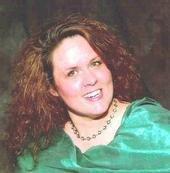Beth - Redhead, 2b, Wavy hair, Long hair styles, Readers, Female Hairstyle Picture