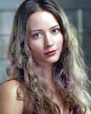 Amy Acker - 2a, Celebrities, Wavy hair, Long hair styles, Female Hairstyle Picture