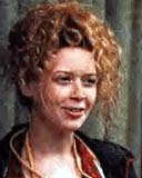 Natasha Lyonne - 2a, Redhead, Celebrities, Updos, Long hair styles, Female Hairstyle Picture