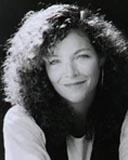 Amy Irving - 3a, Celebrities, Long hair styles Hairstyle Picture