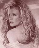 Kim Basinger - 3a, Celebrities, Long hair styles, Female, Curly hair Hairstyle Picture