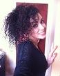 Hair upduo