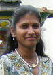 radha