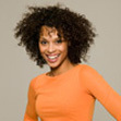 curly kinky.jpg - Curly kinky hair Hairstyle Picture