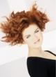Benniefactor: Wild curls