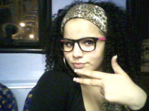 Crazyy mad woman hairr - 3c, Medium hair styles, Kinky hair, Readers, Teen hair, Black hair Hairstyle Picture