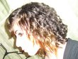 My Curly Hair!