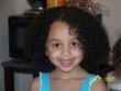 Olivia my babygirl