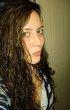 Curls in Janaury