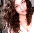 3b hair =]