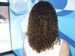 3c curls wet