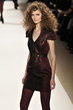 Tibi Fall 2010 - Courtesy of Run