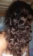 After a braid