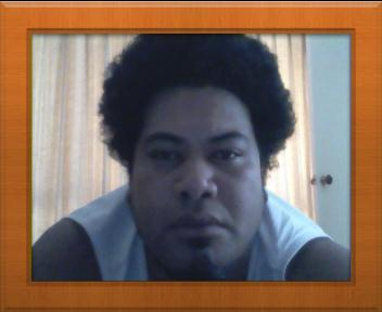 my pic - Black hair, Adult hair, Homecoming hairstyles, Cornrows Hairstyle Picture