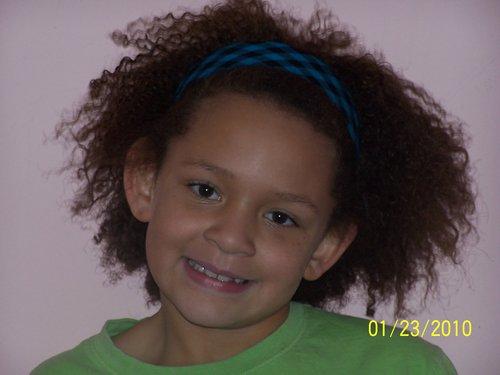 my noarmal hair - Brunette, Medium hair styles, Kids hair, Female Hairstyle Picture