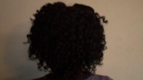 100_0009.JPG - Medium hair styles, Readers, Female, Curly hair, Black hair, Adult hair Hairstyle Picture