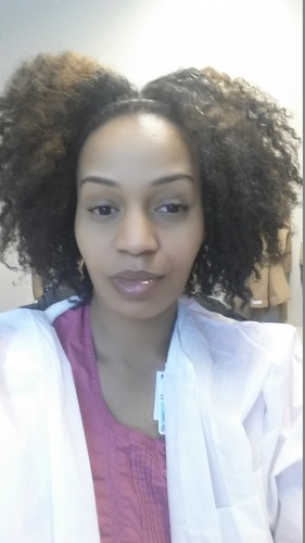 twist out - Brunette, 4a, Medium hair styles, Twist hairstyles, Makeovers Hairstyle Picture