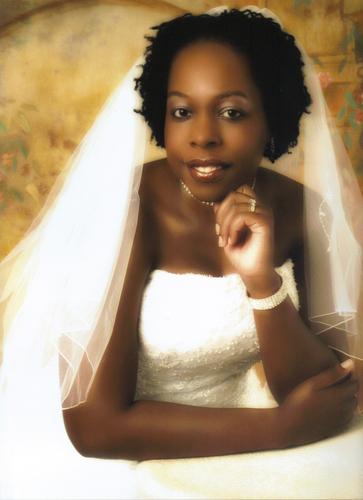 Kelley Saxon 2.jpg - Wedding hairstyles, Readers Hairstyle Picture