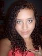 My Curly Hair :)