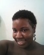 May2010 - Big Chop