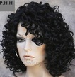 power house hair protecter wigs