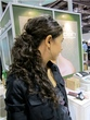 International Salon and Spa Expo