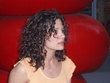 curls galore!