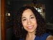 My air-dried curls :)