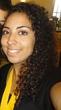 3b curls on a regular basis
