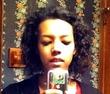 3b short hair